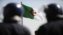 القضاء العسكري في الجزائر يأمر بحبس 5  من كبار الجنرالات