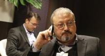 """""""سي أن أن"""": نجل خاشقجي لا يستطيع مغادرة السعودية"""