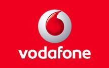 منظمة العفو الدولية تنتقد فودافون بشدة لقطعها الاتصالات في مصر