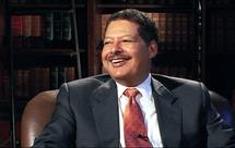 """لجنة حكماء ...""""شباب 6 أبريل"""" تفوض الدكتور زويل للتحدث باسمها وباسم شباب مصر"""