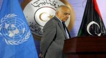 من سيشارك من قادة العالم في مؤتمر باليرمو حول ليبيا