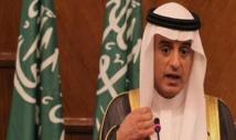 الجبير : سيتم القبض على كل المسؤولين عن وفاة خاشقجي