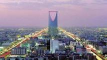 مسألة المليارات السعودية  في  الاقتصاد والحسابات الغربية