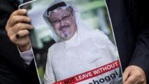 النيابة السعودية:التحقيقات مع المتهمين في قضية خاشقجي متواصلة