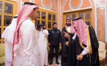 هيومن رايتس:عائلة خاشقجي غادرت السعودية لواشنطن