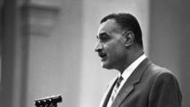 """100 عام علي ميلاد جمال عبدالناصر .. ابنته """"هدى"""" تتذكر"""