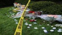 حملة تبرعات إسلامية لذوي ضحايا هجوم الكنيس في بنسلفانيا