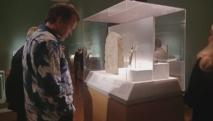 مصر تفتتح معرض الآثار الغارقة بمدينة منيابولس الأمريكية