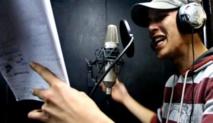 """أغنية الراب المناهضة ل""""عسكر تايلاند"""" ليست ضد القانون"""