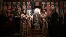 من اوكرانيا لروسيا ...الانقسام يسيطر على العالم الأرثوذكسي