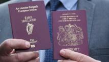 تضاعف عدد البريطانيين المتقدمين للحصول على الجنسية الايرلندية