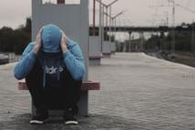 مئات الطلاب بلا مأوى بسبب الأزمة السكنية في هولندا