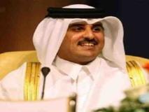 """تعديلات تطال وزارات ومؤسسات """"اقتصادية """" يجريها أمير قطر"""