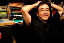 هاروكي موراكامي يكشف عن خططه لتدشين مكتبة في جامعة بطوكيو