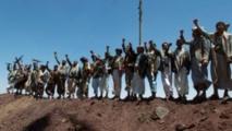 الحوثيون يعلنون مقتل وإصابة أكثر من مئتي  عنصر من  الجيش اليمني