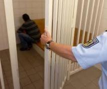 سوري سُجن ظلما لتشابه الاسماء يحترق في زنزانته بالمانيا
