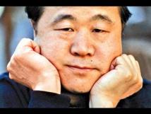 مركز للفن بهونج كونج يرفض استضافة فعاليتين لكاتب صيني منفي