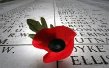 """مئة عام على انتهاء الحرب العالمية الأولى و """"ثورة نوفمبر"""" الألمانية"""