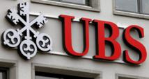 """"""" يو.بي اس"""" السويسري يواجه دفع غرامة بقيمة 6 مليارات دولار"""