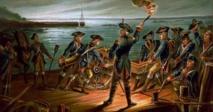 باحثون يتتبعون تاريخ استيطان أمريكا بتحليل موروثات السكان