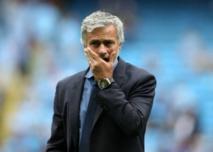 ماضي المدرب مورينيو يطارده في الملاعب الأوروبية