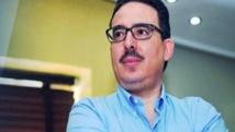 القضاء المغربي يحكم على الصحفي بوعشرين بالسجن لمدة 12 عاما