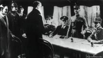 ذكرى الحرب العالمية الأولى.. انتهت الحرب واستمرت المعاناة