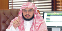 فهد بن سعد الماجد
