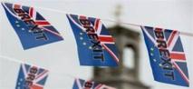 الاتحادالأوربي وبريطانيا يتفقان على مستقبل العلاقات بعد بريكست