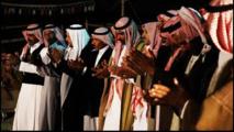 """إدراج """"السامر"""" الأردني على قائمة اليونسكو للتراث العالمي"""