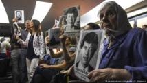 جولة في غرف تعذيب الحكم الديكتاتوري للأرجنتين تبوح بالحكايات