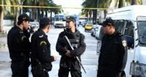 مسلحون يهاجمون دورية أمنية فى القصرين بتونس