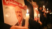 تقرير سري للمخابرات الأمريكية عن تورط بن سلمان في قتل خاشقجي