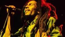 موسيقى الريجي الجامايكية تتجاوز الحدود بكلماتها وإيقاعها