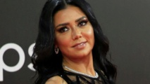 """الممثلة المصرية رانيا يوسف تواجه اتهامات """"بالتحريض على الفجور"""""""