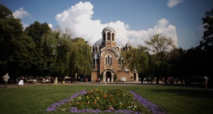 4 أجهزة ادعاء ألمانية تحقق في انتهاكات جنسية بالكنيسة الكاثوليكية