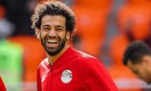 صلاح يقود ليفربول للفوز على بورنموث واعتلاء صدارة الدوري الإنجليزي مؤقتا