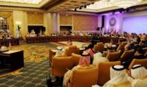أمير الكويت يدعو إلى وقف الحملات الإعلامية بين الدول الخليجية