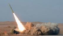 صحيفة ألمانية تكشف عن توسع إيران بالتجارب الصاروخية
