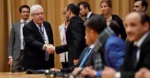 ملف الأسرى والمعتقلين يحرز تقدما كبيرا في مشاورات السلام اليمنية