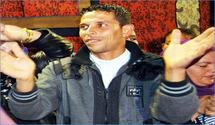 ثورة بدأت من البوعزيزي ثم زادت قوافل الشهداء
