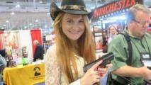 روسيا: أمريكا أجبرت روسية على الاعتراف بجريمة لم ترتكبها
