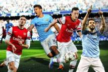 ليفربول ومانشستر سيتي ينتظران المساعدة في الدوري الإنجليزي