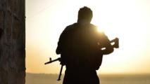 """واشنطن تهدد المعارضة السورية بـ""""صدام مباشر"""""""
