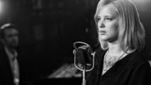 """""""حرب باردة"""" بالابيض والاسود  يفوز بجائزة أفضل فيلم أوروبي"""