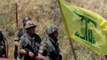 """لبنان قلق من الخروقات ومن دعوة اسرائيل له لقتال """"حزب الله"""""""