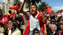 تونس.. ثلاث وفيات وستة محتجين يهددون بحرق أنفسهم خلال يوم