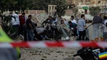مقتل ثلاثة سائحين من فيتنام في انفجار عبوة ناسفة جنوب القاهرة