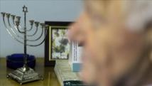 وزيران إسرائيليان يؤسسان حزبا يعارض إقامة دولة فلسطينية