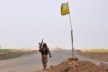 أميركيون «مصدومون» من طلب الأكراد من الأسد حمايتهم من تركيا